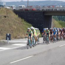 Vuelta-ciclista-2006-(3)