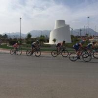 triatlon_bicicleta