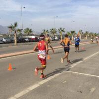 triatlon_carrera